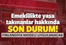 eyt finlandiya modeli son durum